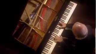 Download Daniel Barenboim plays Beethoven Sonata No. 8 Op. 13 (Pathetique) Video