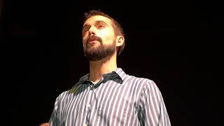 Download The Human Side of Development | James Harper | TEDxYorkSchool Video