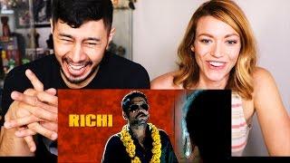 Download ULIDAVARU KANDANTE Trailer Reaction Discussion | Jaby & Ginger! Video