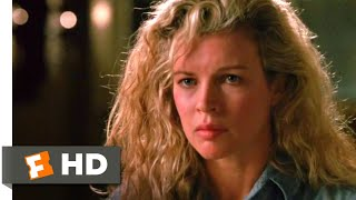 Download Final Analysis (1992) - Why'd You Do It? Scene (5/6) | Movieclips Video