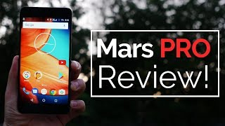 Download Vernee Mars Pro Review - Great Job Vernee! Video