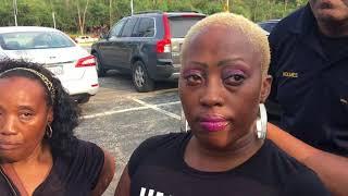 Download Kenneka Jenkins' Mom Speaks Video