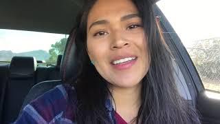 Download Western Navajo Fair (the best fair) Video