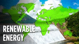 Download Which Countries Run On 100% Renewable Energy? Video