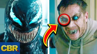 Download 5 Venom Weaknesses Nobody Knows About (Marvel) Video