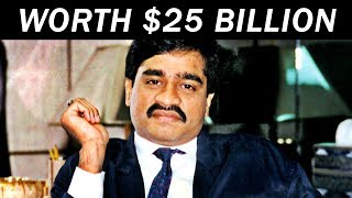 Download Top 10 Richest Criminals Of All Time Video