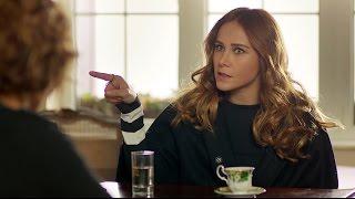Download Poyraz Karayel 41. Bölüm - Akıllı ol! Video