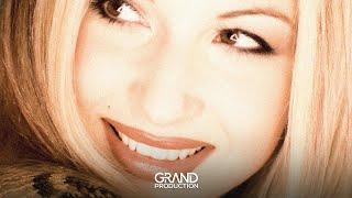 Download Jelena Brocic - To je tako - (Audio 1999) Video