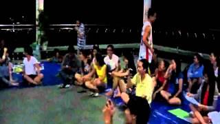 Download Văn nghệ - Nhóm Chém gió Video