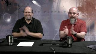 Download Atheist Experience #924 with Matt Dillahunty and John Iacoletti Video