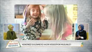 Download Yeni Güne Merhaba 939.Bölüm - Evlilik Öncesi Süreçler (03.02.2017) Video