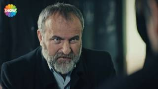 Download Cesur Yürek 9.Bölüm | Ömer'den Ferhat Bozdoğan'a gözdağı! Video