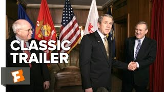 Download No End in Sight (2007) Official Trailer #1 - Iraq War Documentary HD Video