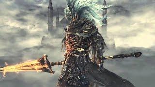 Download Dark Souls Trilogy - Kings Never Die Video