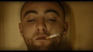 Download Mac Miller - Self Care Video