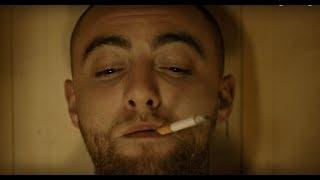 Download Mac Miller - Self Care Video