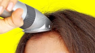 Download 25 WOW HAIR TRICKS THAT REALLY WORK Video