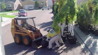 Download Get A Job Monday: Let Weisburg Landscape make a career happen 4 U Video