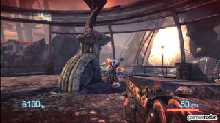 Download Bulletstorm - All 131 skillshots Video