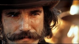 Download Top 10 Martin Scorsese Character Performances Video