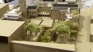 Download Architecture - Newcastle University Video