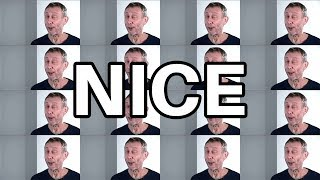 Download michael rosen clicks 17179869184 times Video