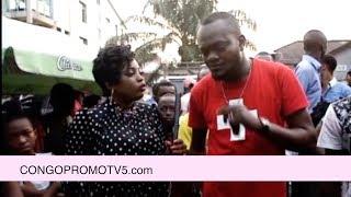 Download Kokamwa botala ndenge Fiston Sai-Sai ayaki ko retiré candidature naye na bureau ya groupe simba... Video