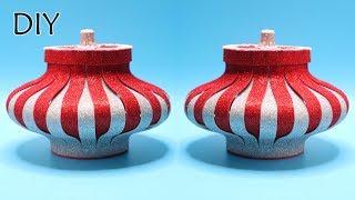 Download Wadah serbaguna dari BOTOL BEKAS ! Bottle craft Ideas | How to make plastic bottle craft Video