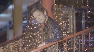 Download こんどうようぢ / 東京は夜の七時〜ファッションコーディネート編〜 Video