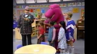 Download Barney & Friends: Having Tens of Fun! (Season 2, Episode 17) Video
