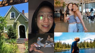 Download last days of being an ~adidas intern~ vlog | RIP to the best summer Video