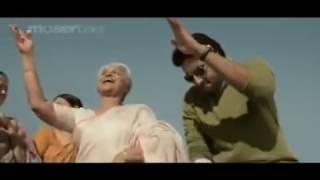Download Genda Phool song from delhi 6 Video