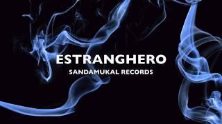 Download Estranghero (Feat. Mike Kosa) - Mahiwagang Usok Video