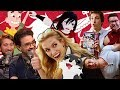 Download Welcome to Rooster Teeth! Animation, Comedy, Gaming, Puppies Video