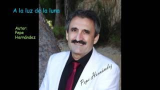 Download Pepe Hernández A la luz de la luna Video