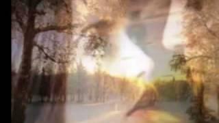 Download Спасибо родная.М.Боярский. Video