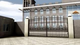 Download The New Day School - A Project by Nurvsoft Pakistan. nurvsoft.pk Video
