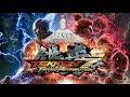 Download DSP Tries It: Tekken 7 Salt Video