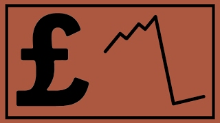 Download Macroeconomics, Capitalism and Inequality - Professor Jagjit Chadha Video
