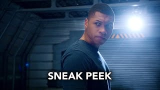Download DC's Legends of Tomorrow 2x09 Sneak Peek ″Raiders of the Lost Art″ HD Season 2 Episode 9 Sneak Peek Video