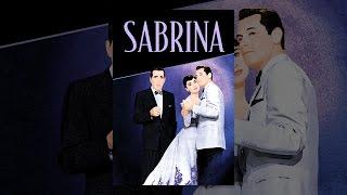 Download Sabrina (1954) Video