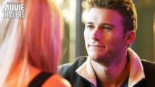 Download WALK OF FAME | Trailer for romantic comedy with Scott Eastwood Video