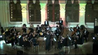 Download Fantasy on russian folk song ″Korobeiniki″ (The Paddlers) Video