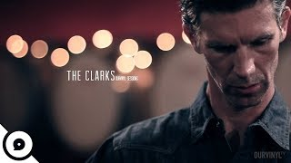 Download The Clarks - Irene | OurVinyl Sessions Video