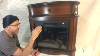 Download 1500 Watt Electric Heater Repair Video