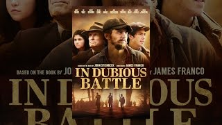Download In Dubious Battle Video