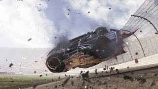 Download CARS 3 ALL TRAILERS - 2017 Pixar Animation Video