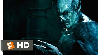 Download Underworld: Evolution (5/10) Movie CLIP - Marcus Comes For the Key (2006) HD Video