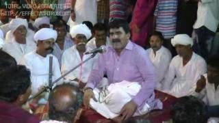 Download Bhuvaji Prabhat Desai/ Gemar khakhadi Video