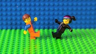 Download Everything Is AWESOME!!! - The LEGO® Movie - Tegan and Sara feat. The Lonely Island Video